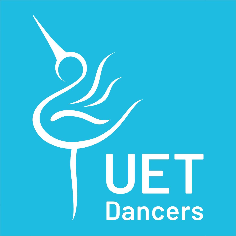 UET Dancers